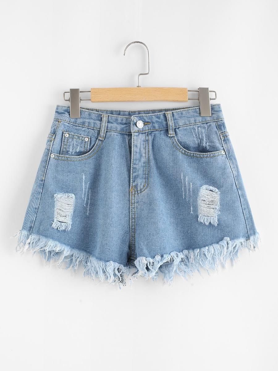 Short Jeans For Women Drawstring Shorts Womens Short Bubble Coat Best High Waisted Shorts For Curves