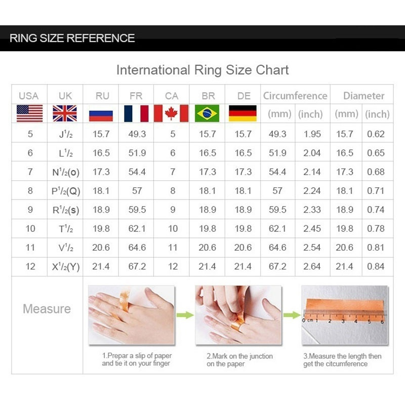 New Creative Bible Book Ring Luxury 14K Rose Gold Women's Ring Natural Emerald Diamond Jewelry Anniversary Gift Engagement Party Wedding Jewelry