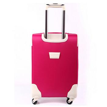 Luggage travel bags,travel bag 2019,travel trolley bags roller bag-1.9