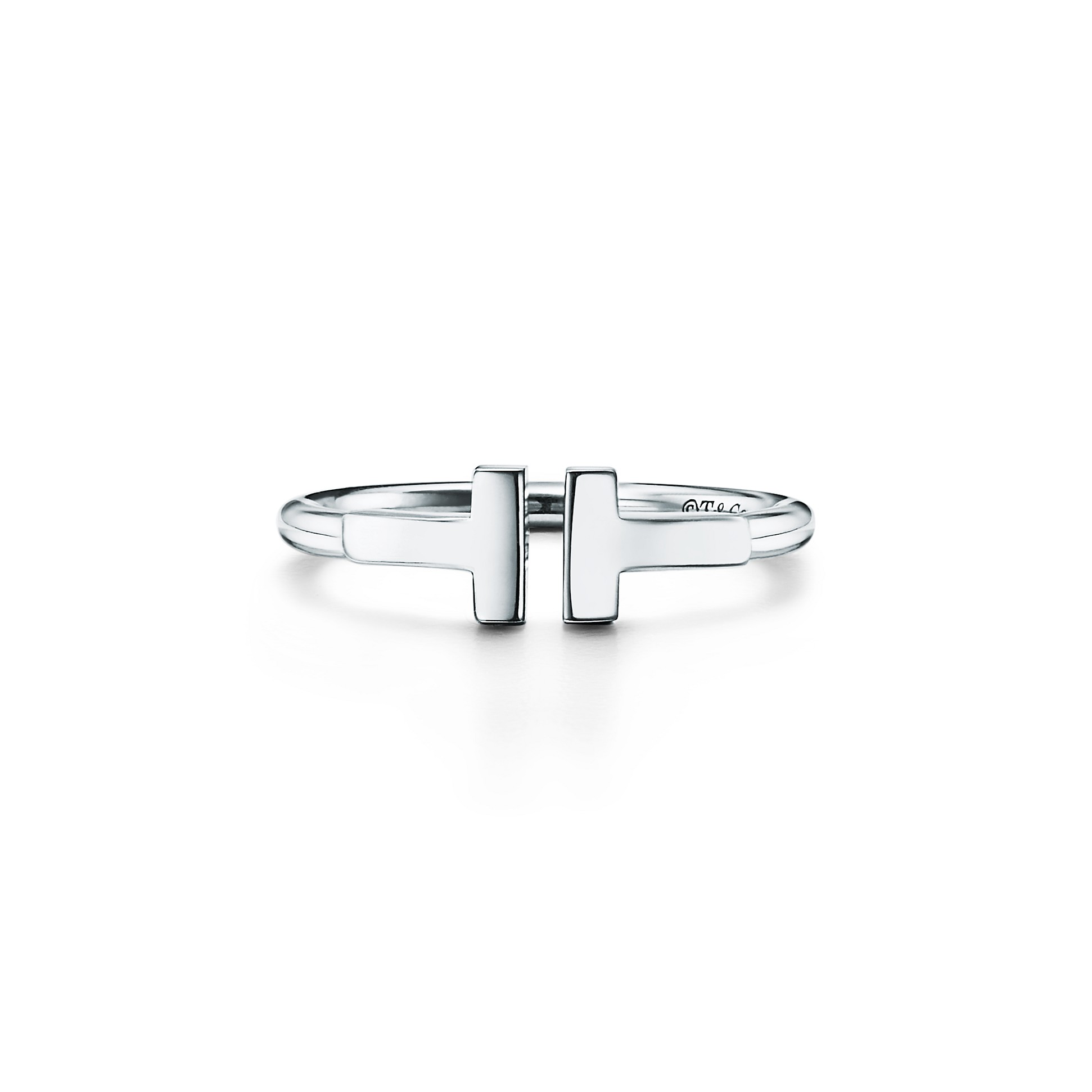 Ajustable Wire Ring