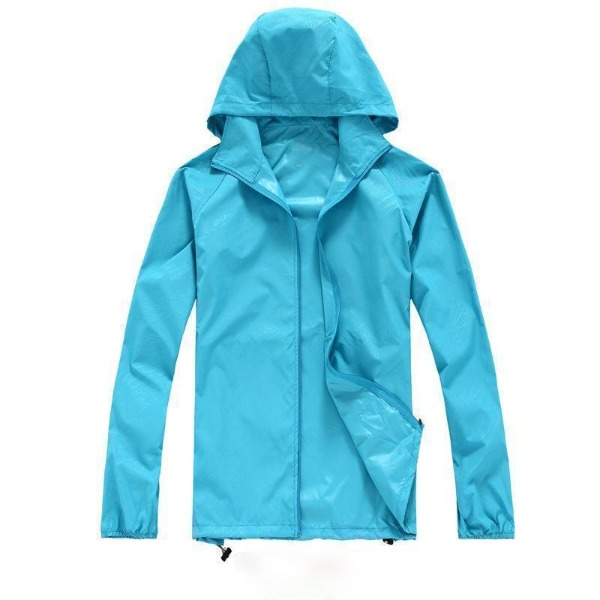 Autumn Sale-Ultra-Light Rainproof Windbreaker-BUY 2 GET EXTRA 20% OFF