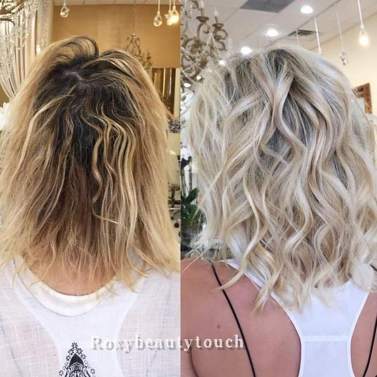 Blonde Wigs For Black Women Lace Front Strawberry Hair Pineapple Wave Lace Front Wig Big Curly Lace Front Wigs Lightening Blonde Hair