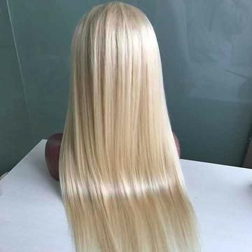 Lace Front Wigs Brown Wigs Blonde Wigs Blond Wig Lace Front Light Honey Blonde Wigs For Black Women