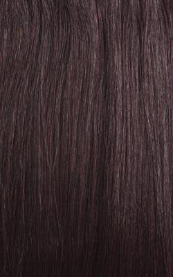 Model Model Artist Human Hair Mastermix Lace Front Wig AT-218