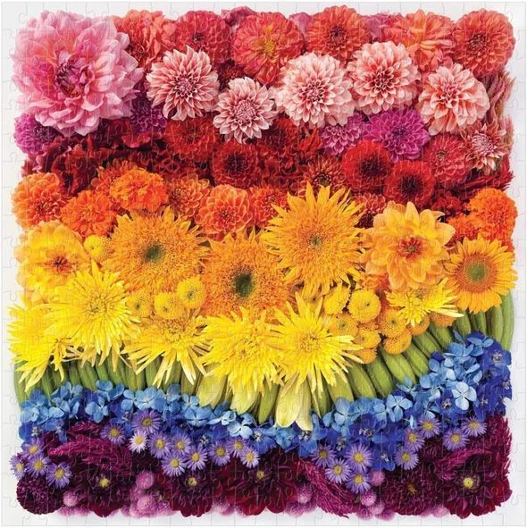 The most famous 1000PCS puzzle【BUY 2 FREE SHIPPING】