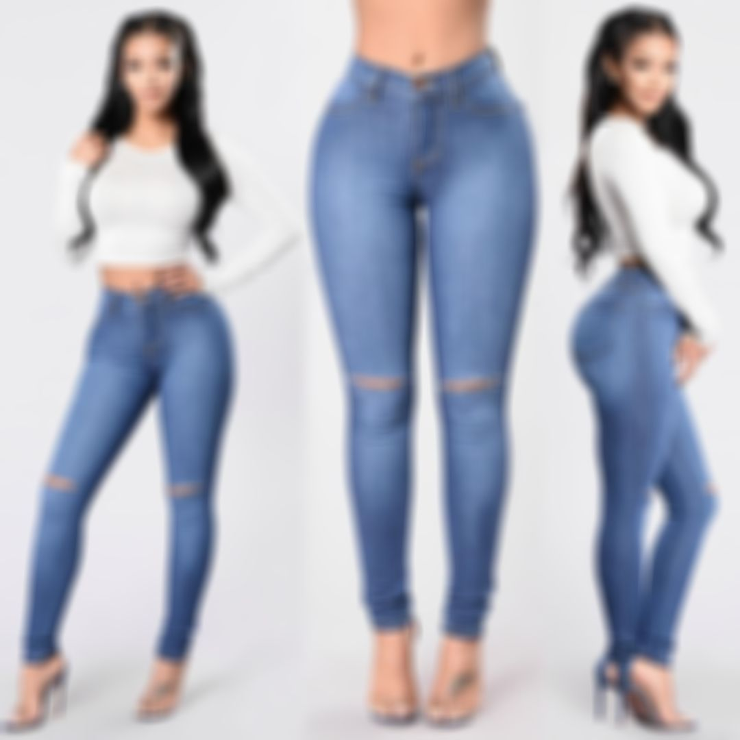 Jeans For Women Purple Leggings Find Cheap Plus Size Clothing Cheap Clothes Near Me Mens Jumbo Cord Trousers
