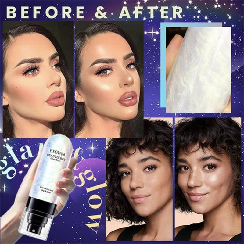 [Limited Time Offer] EXGYAN GALAXY SETTING SPRAY