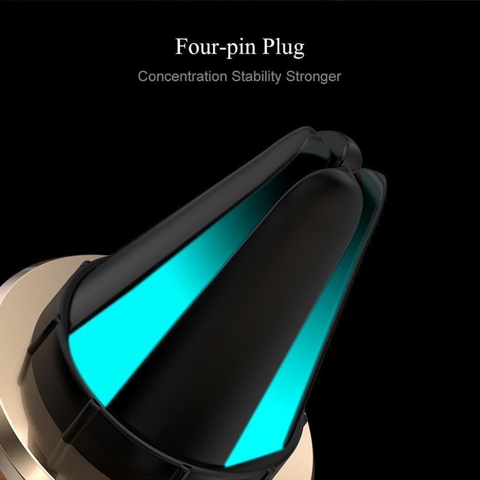 $9.99,ONLY FOR TODAY-360 Magnetic Car Phone Holder
