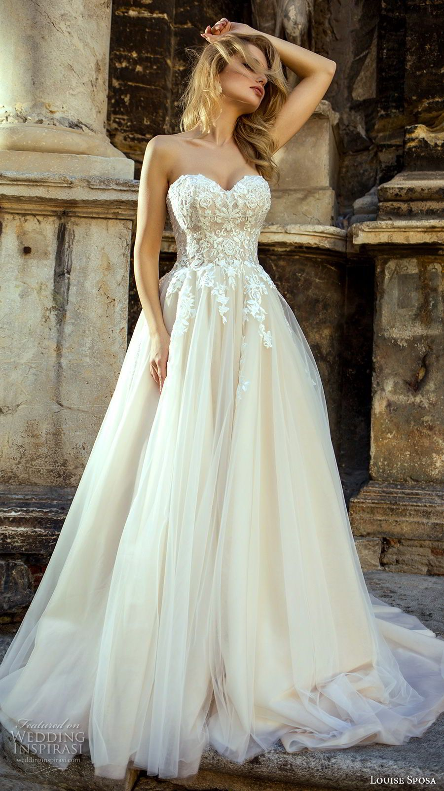 2020 Best Wedding Dress New Dress Wedding Reception Dress New Bridal Dress