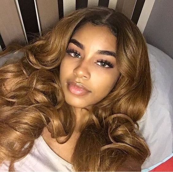 Ash Blonde Wigs For Women Huge Blonde Wig Lolita Blonde Blonde Wet And Wavy Wig Blonde Punk Wig Platinum Blonde Lace Wig Lace Frontal Wigs Free Shipping 715