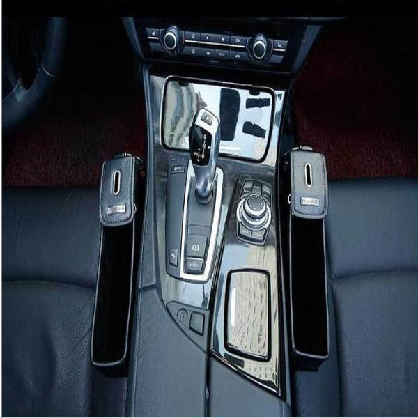 Multifunctional Car Seat Organizer-Buy 2 Get 10%OFF