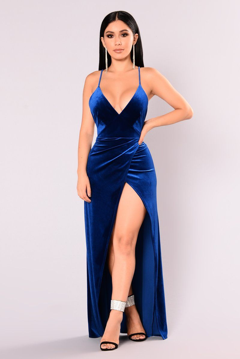 The Dress Code Is Smart Casual Striped Casual Dress Dressy Casual Wedding Attire English Gown Styles 2018
