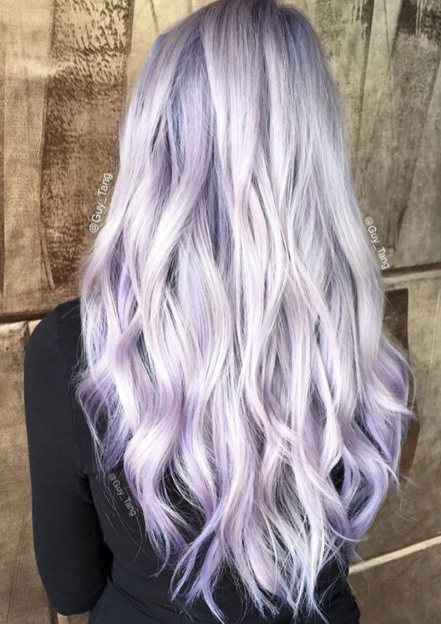 2020 New Gray Hair Wigs For African American Women Loki Wig Grey Hair At 21 Hair Turning White From Stress Gray Hair With Dark Roots Wig Companies That Buy Hair