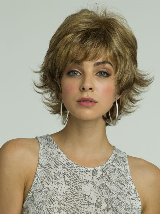 ADELLE WIG BY REVLON-New Year Promotion