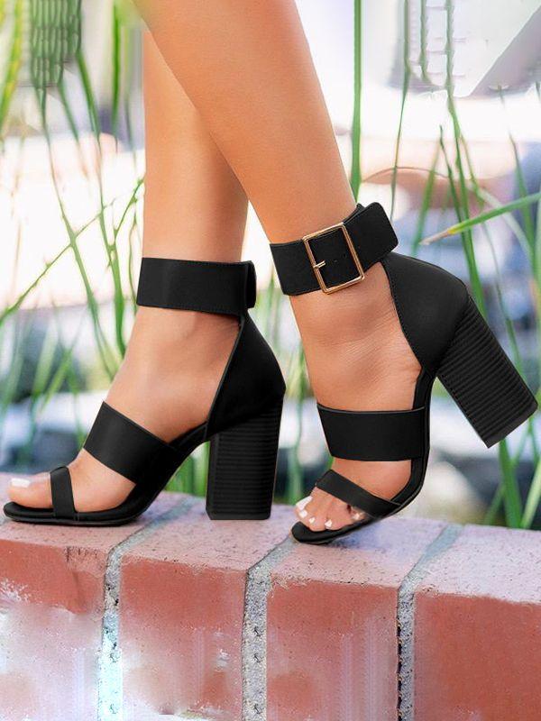 Trendy High Heel Shoes Silver Shoes Heels Latest High Heel Shoes