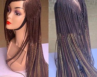 Best Braiding Hairstyles African American Hair 32 Inch Hair Extensions Unprocessed Brazilian Hair Box Braids With Curly Hair Added