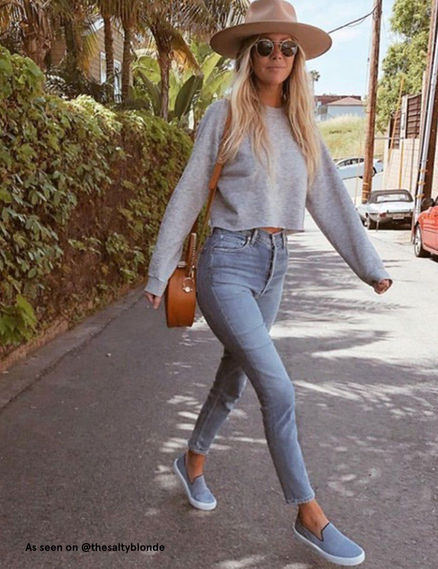 2020 New Women Jeans Petite Clothing Online Belted Cigarette Trousers Kids Clothes Uk Casual Pants
