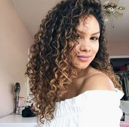 Lace Front Wigs Brown Wigs Blonde Wigs Deep Wave Blonde Miley Cyrus Blonde Hair Wigs For Black Women