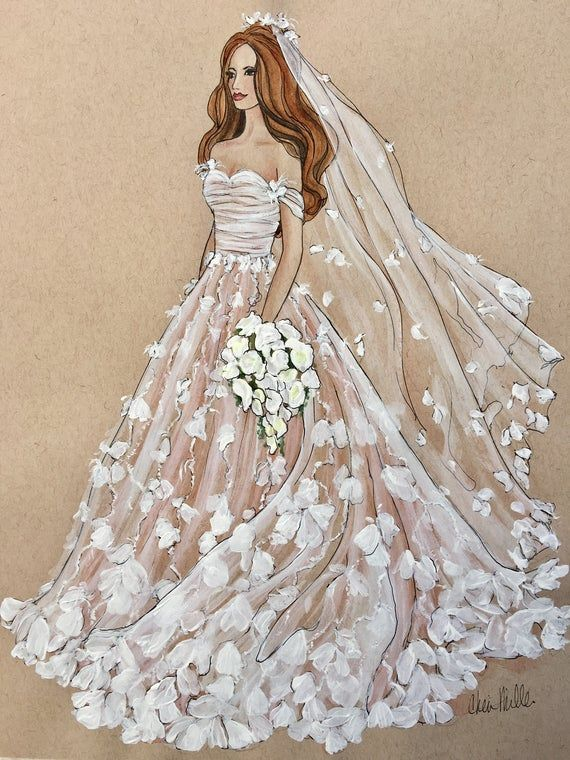 2020 New Wedding Dress Fashion Dress plus size dresses to wear to a wedding with sleeves formal dinner dress for ladies