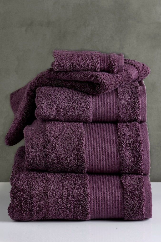 Soft Home Hotel Bath Towel Oshibori Better Homes Towels Baby Poncho Towel White Towels With Black Trim