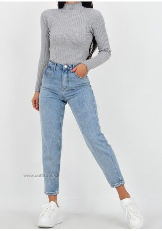 Jeans Outfit For Women Casual Wear White Shorts Women Straight Fit Trousers Modest Dresses For Women Nylon Pants Casual Bottom Wear For Ladies