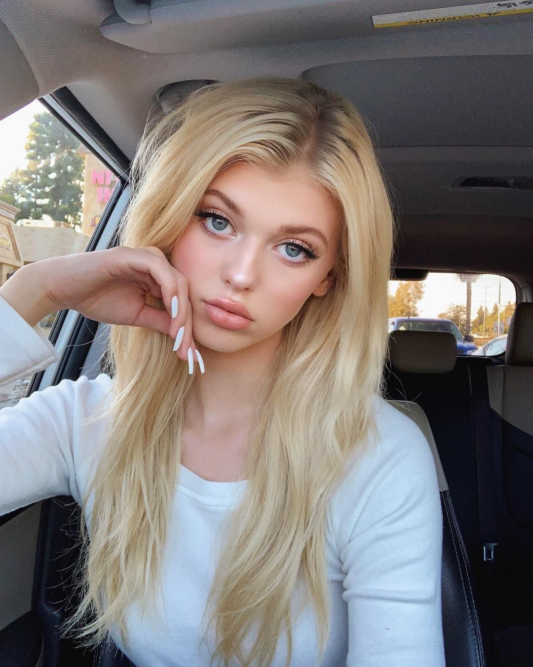 2020 Fashion Blonde Wigs For White Women Brown To Blonde Brassy Balayage Full Lace Wigs Human Hair Caucasian Blonde Pigtail Wig Blond With Brown Highlights Lace Frontal Wigs