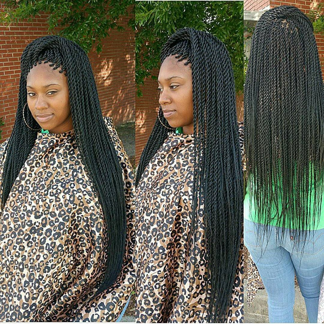 Best Braiding Hairstyles African American Hair 715 Store Messy Box Braids Hair Sister Wigs Clearance Hear Style