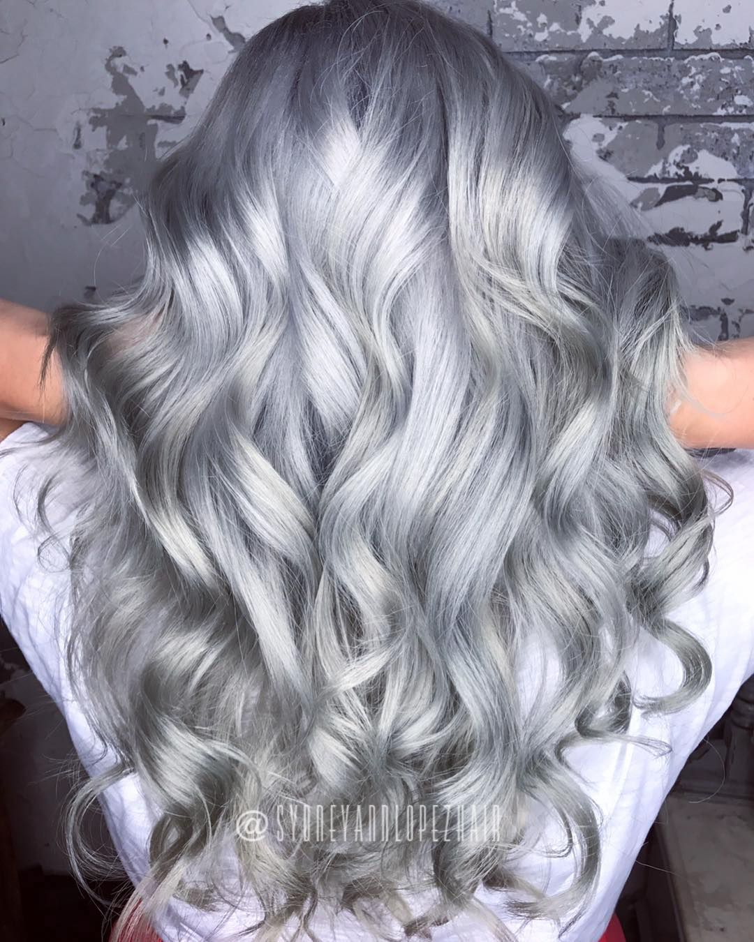 2020 Best Lace Front Wigs Kim Kardashian Grey Hair Grey Hair Cure 2018 Color 1B 30 Hair Yellow Green Wig