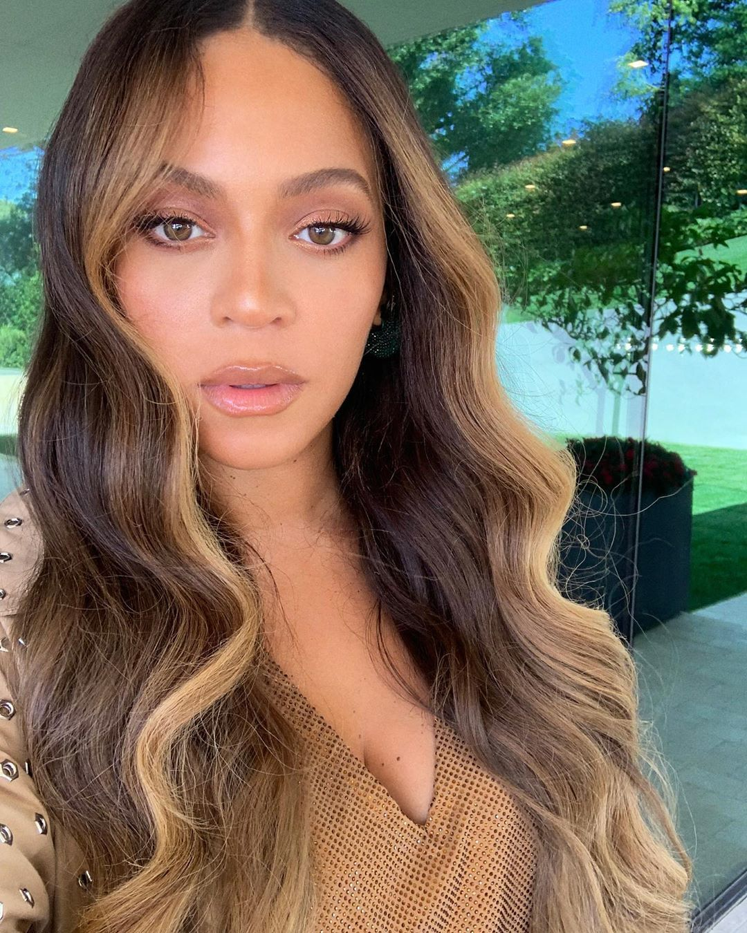 Lace Front Wigs Brown Wigs Blonde Wigs Strawberry Blonde Human Hair Wig Jessica Alba Blonde Hair Wigs For Black Women