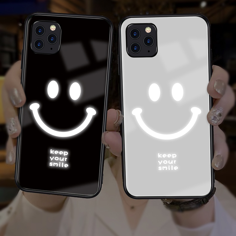 [50% OFF FOR NEW PRODUCT]--Call Light Led Phone Case