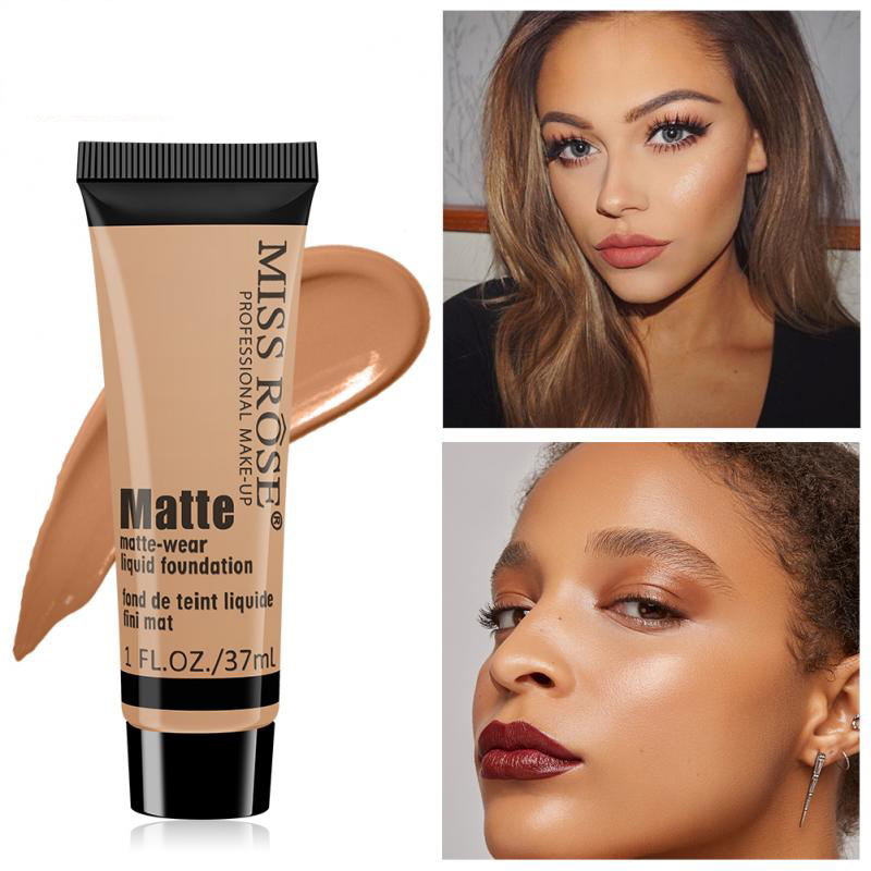 (Early Mother's Day Hot Sale-48% OFF)💖Anti-Aging Liquid Foundation🎁