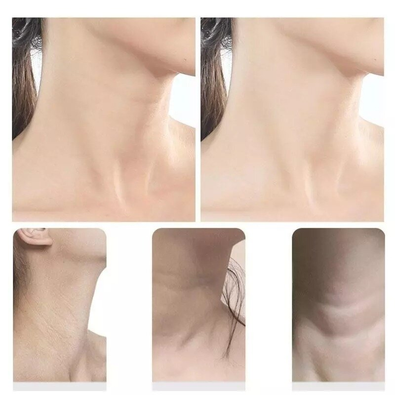 Advanced Neck Firming Cream