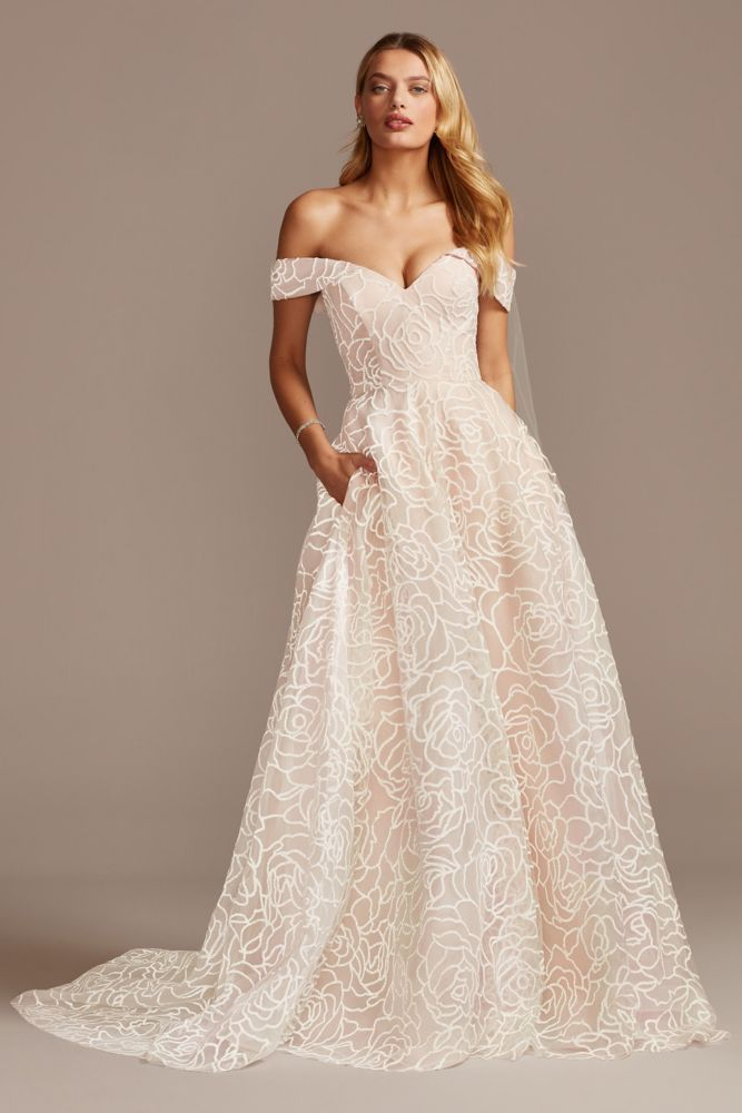 2020 New Wedding Dress Fashion Dress semi formal women mother of the bride stores