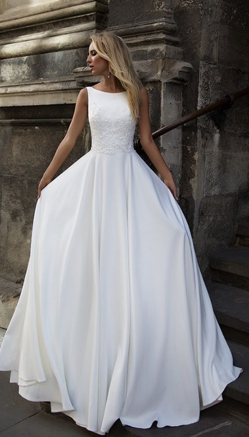 New Wedding Dresses Affordable Bridal Boutiques Near Me  Amour Bridal Boutique The Wedding Chapel Bridal Boutique Blush Bridal Leigh Free Shipping