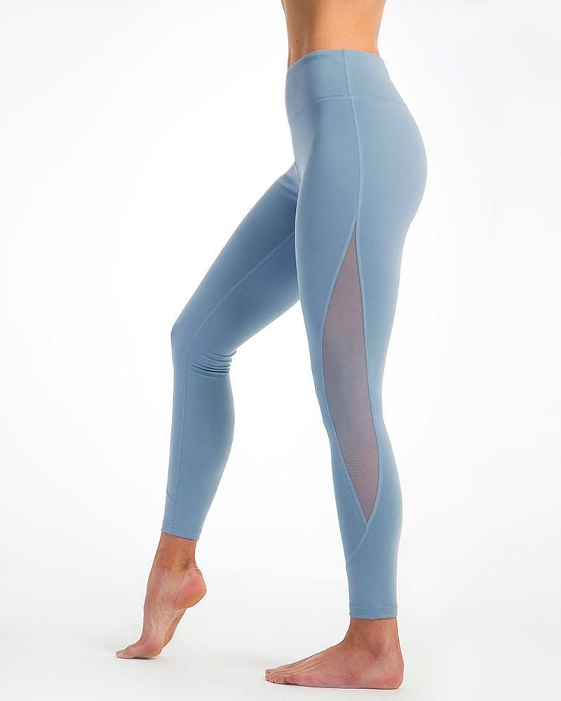 Yoga Pants Fitness Pants Seane Plus Size Workout Pants With Pockets Personal Trainer Courses Prices Aoxjox Leggings