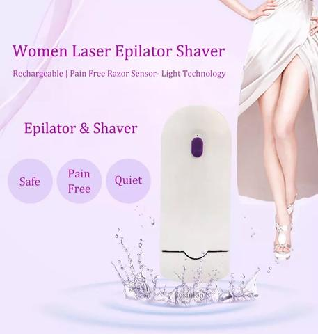 GlideAway™ Hair Removal Kit