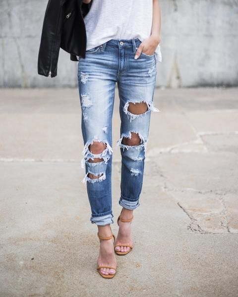 Jeans Outfit For Women Casual Wear Casual Work Outfits Summer Pants Men Blue Leggings Oversized Puffer Jacket Canvas Pants