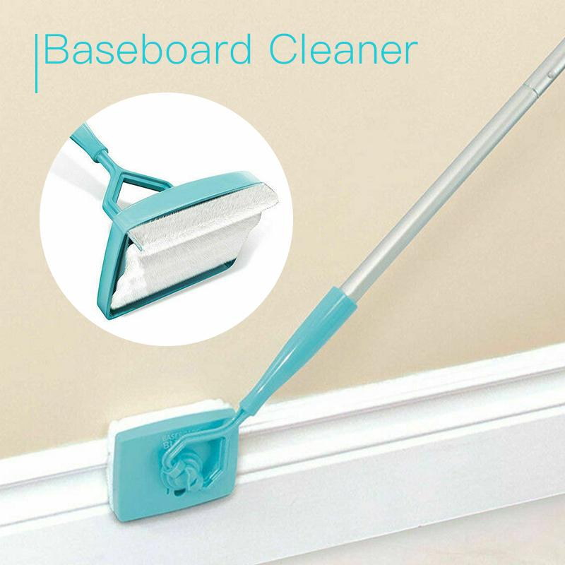 Multi-Use Clean Duster Tool