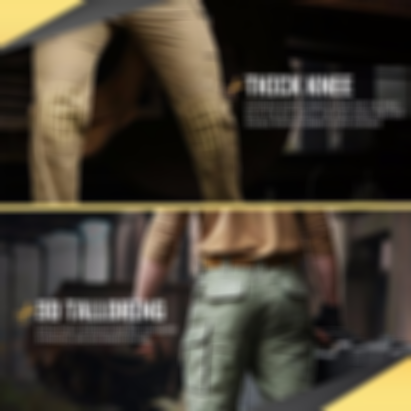 Last day promotion-Tactical Waterproof Pants- For Male or Female-buy 2 free shipping