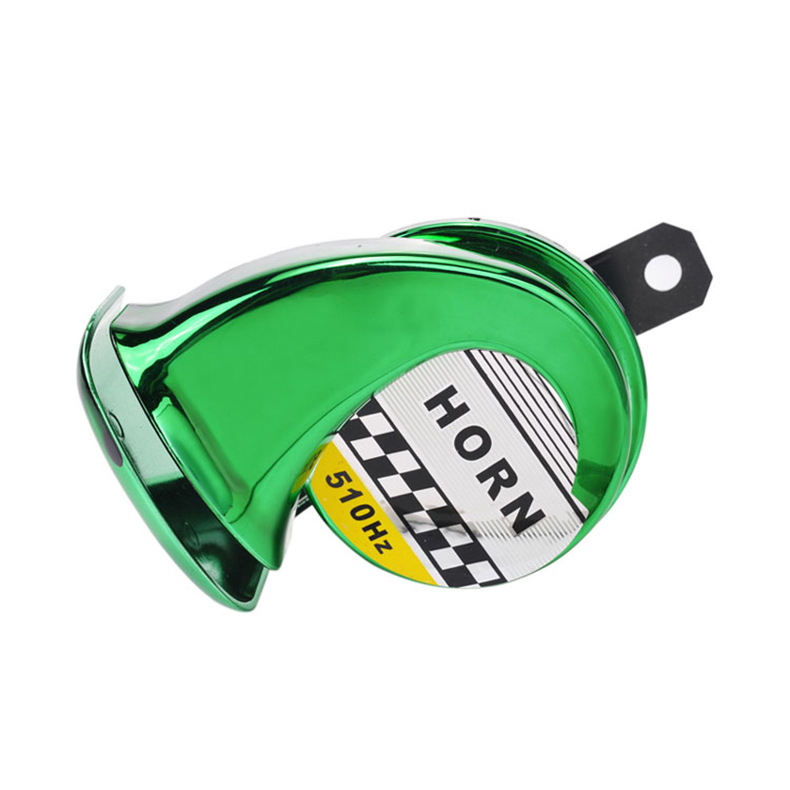 Air Horn For 12V Truck Motorcycle (Last day 50% OFF)