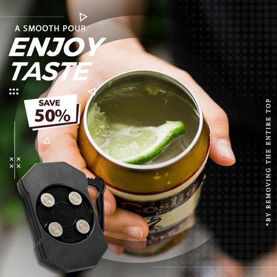 Mintiml™ Go Swing --- 49% OFF Only Today