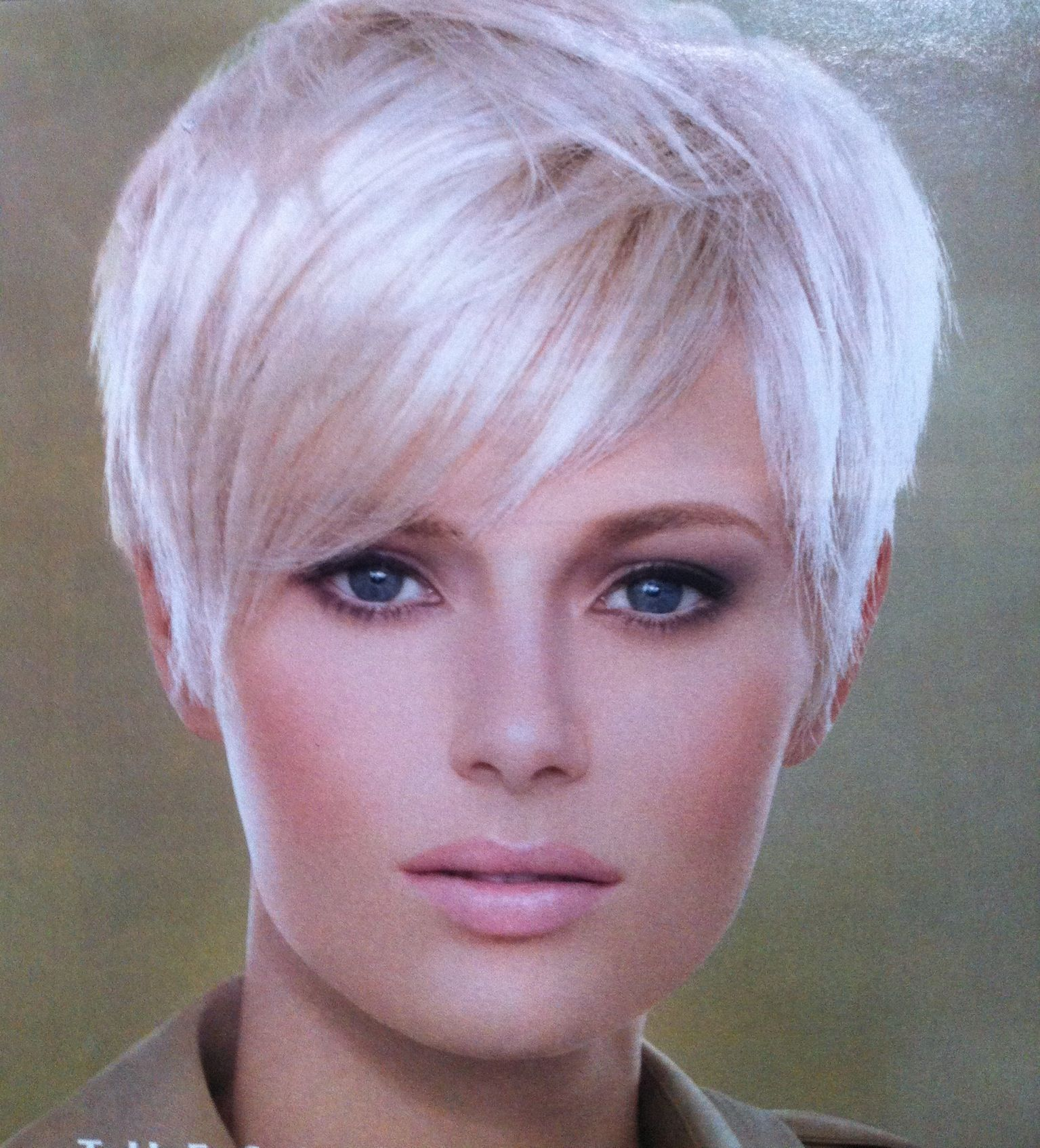 Lace Lace Gray Wigs Hair Blonde Henna For Gray HairDifferent Shades Of Gray Hair