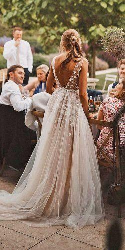 Wedding Dresses Wedding Gowns 2020 Long Frock For 15 Years Girl Dresse Queewwn,Long Sleeve Wedding Guest Dresses