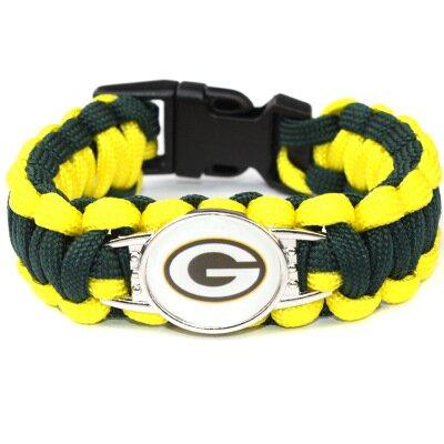 🏈Green Bay Packers Surprise Box