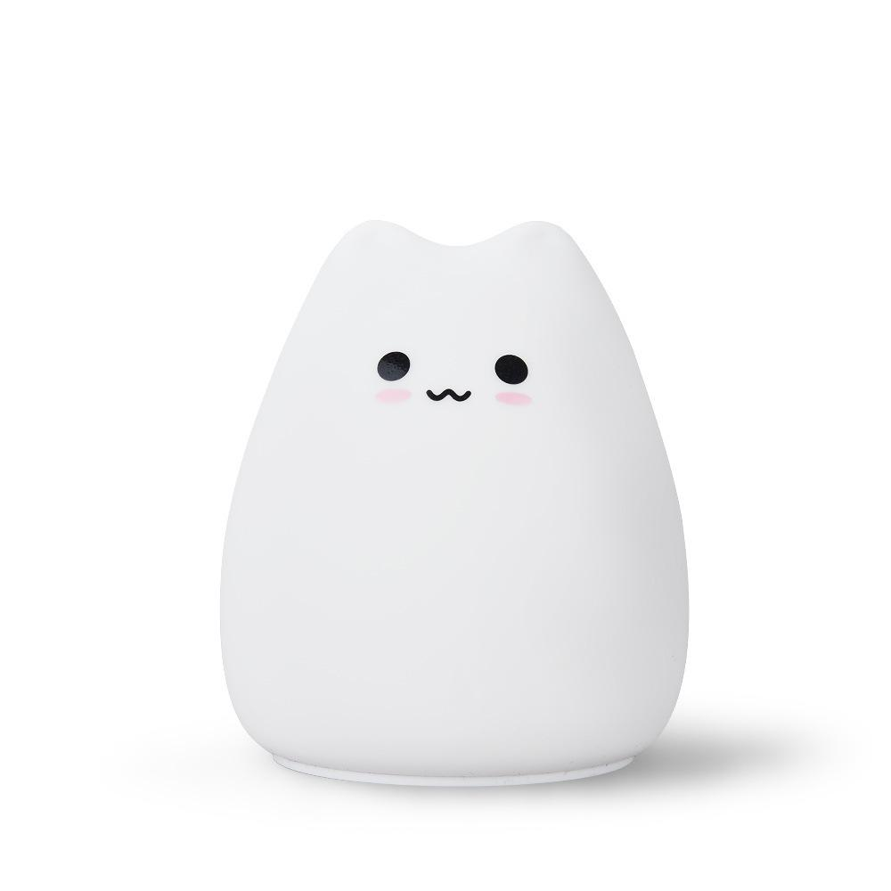 Felina - Cat Lamp  (buy 2 get free shipping now)
