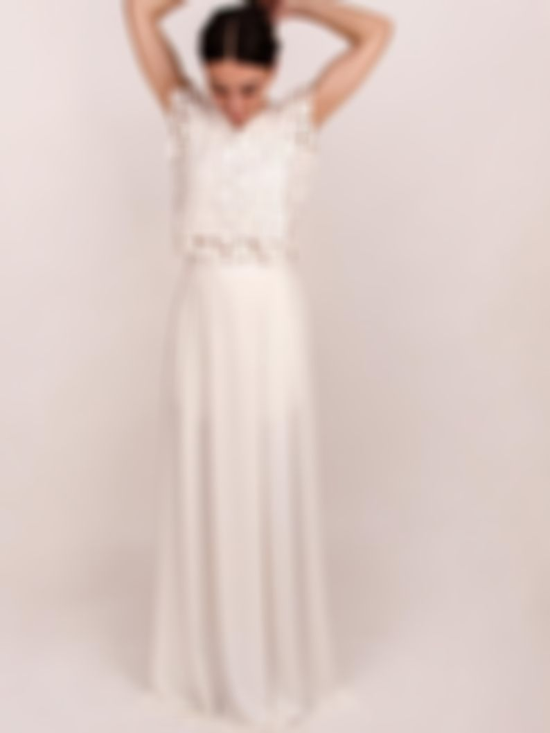 2020 New Wedding Dress Fashion Dress sixpence bridal wine colored formal gowns