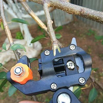 [BUY 2 GET FREE SHIPPING]Garden Grafting Pruner Tool 🔥2020 Spring Sale🔥