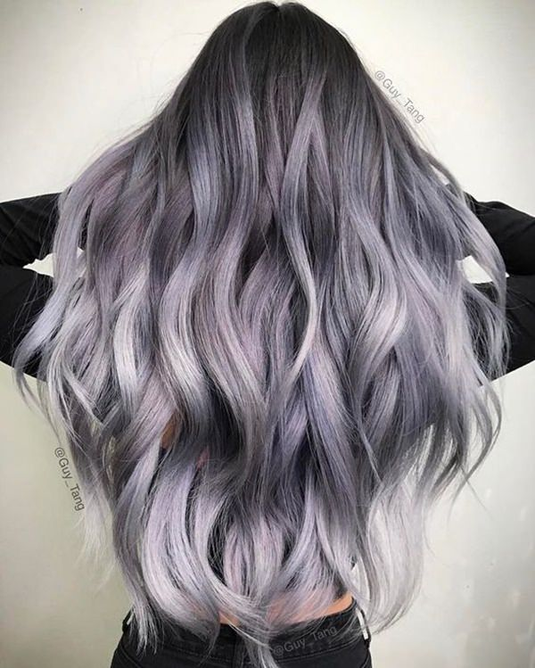 2020 Best Lace Front Wigs Gray Salt N Pepper Half Wigs Pastel Orange Hair Hair Painting Colored Bob Lace Wig