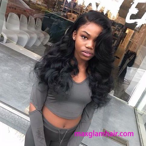 Best Curly Wigs Lace Frontal Wave Wigs Best Raw Indian Hair Vendors Brazilian Deep Curly Wig Jesus Wig Frontals With Bundles