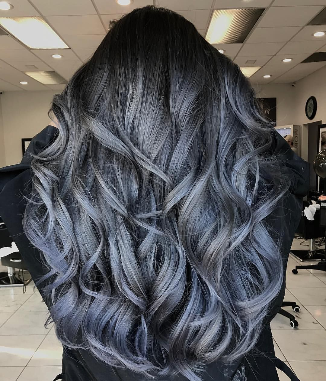 2020 New Gray Hair Wigs For African American Women China Wigs Gray Half Wigs Jeelly Shop Wigs Grey Hair Fade Santa Wig